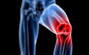 lesion rodilla