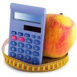 Como calcular calorías diarias