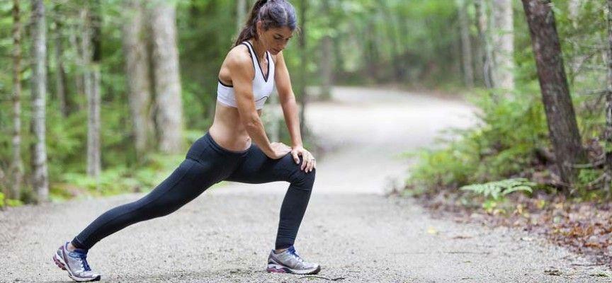 como evitar lesiones en el gimnasio