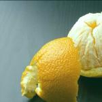 ¿Es malo comer las frutas y verduras con piel?