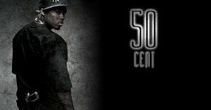 Entrenamiento de 50 cent