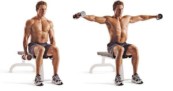 seated-dumbbell-lateral-raise-2-2