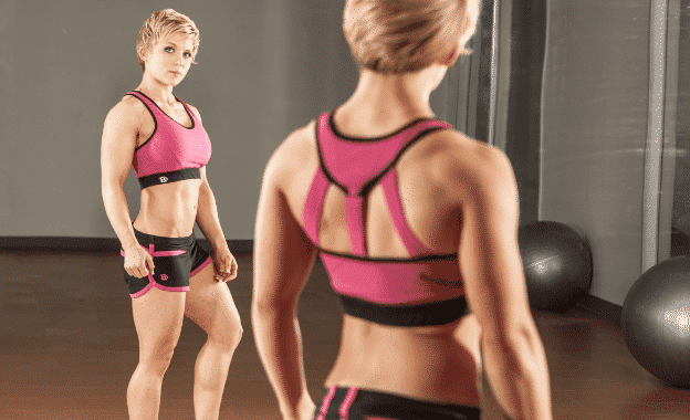 como perder peso rapido piensa