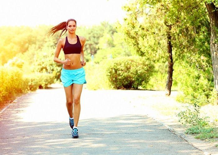 entrenamiento cardiovascular