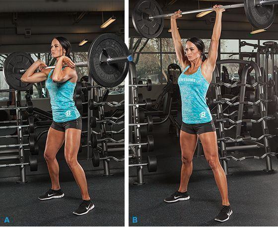 olympic-pregression-lifts-graphics-4-push-press