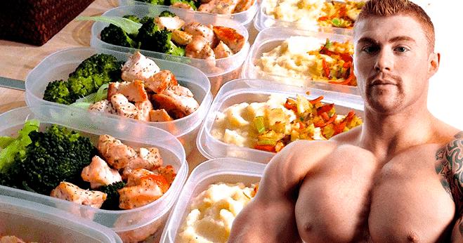 Sta adelgazar muslos y gluteos tener