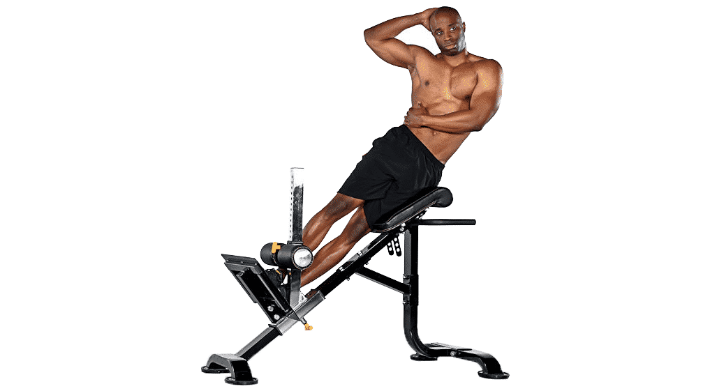 powertec-dual-hyperextension-crunch-p-hc10-4