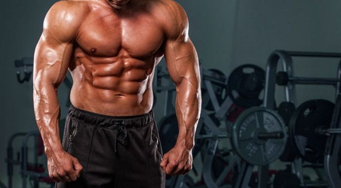 como aumentar testosterona