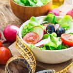 Dieta stillman