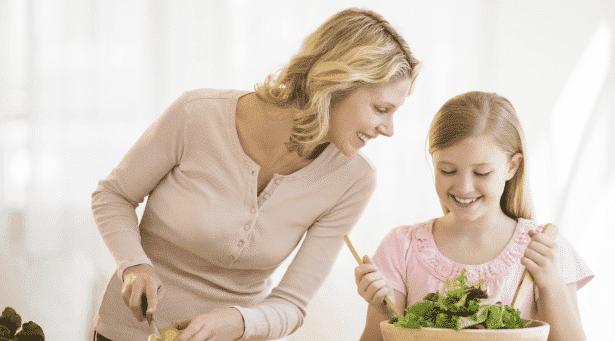 Dieta para el colesterol .remedios caseros