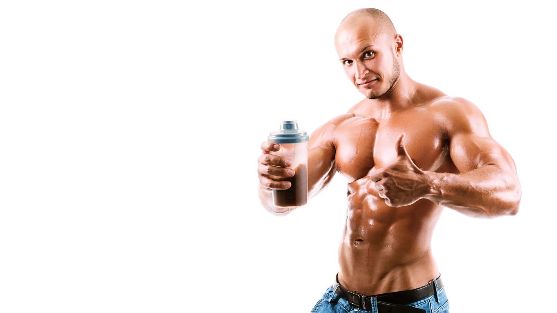 eliminar grasa corporal suplementos