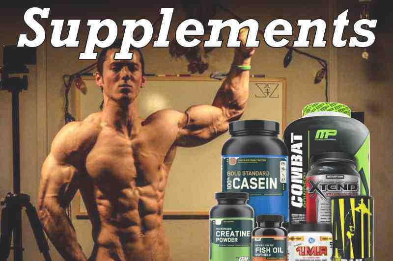 suplementos-para-ganar-masa-muscular