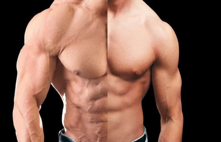 aumentar la hormona del crecimiento de manera natural
