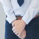 Como identificar y tratar el cáncer de pene