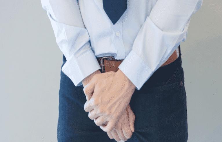 Como identificar y tratar el cáncer de pene 1