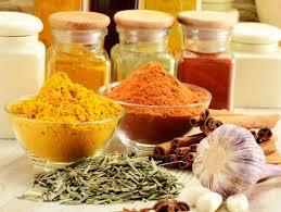 Nutrición para principiantes antioxidantes
