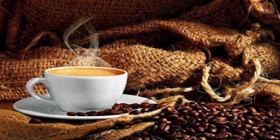 La Cafeina en la Musculacion