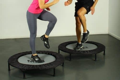 ejercicio jump para perder peso