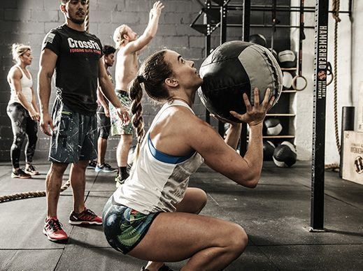 fotos-de-crossfitentrenamiento de crossfit