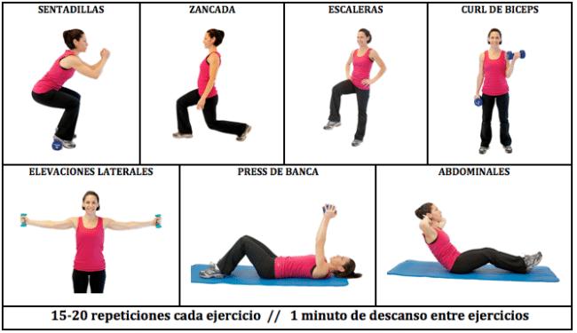 tablas_de_ejercicios_para_hacer_en_casa