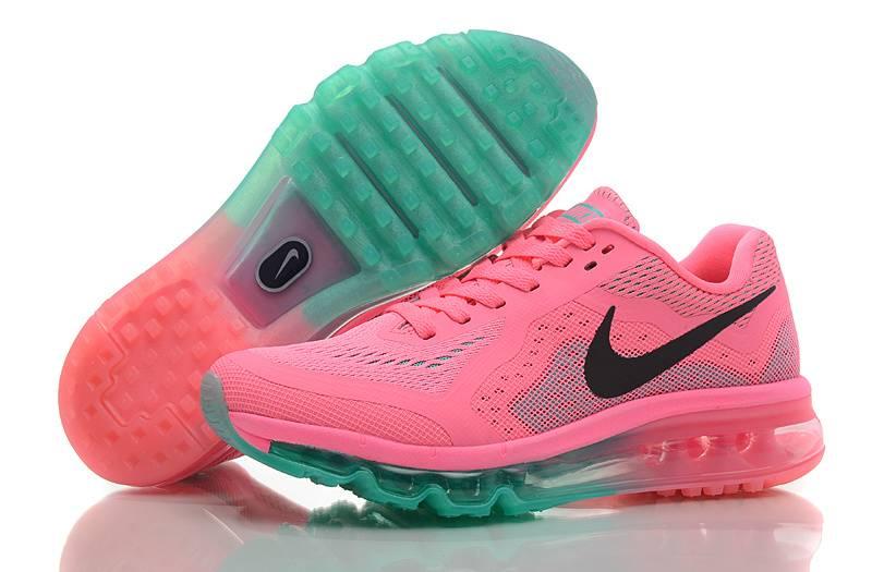 Zapatillas fitness mujer