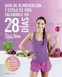 Libros Fitness