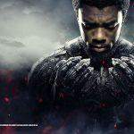 Entrenamiento black panther