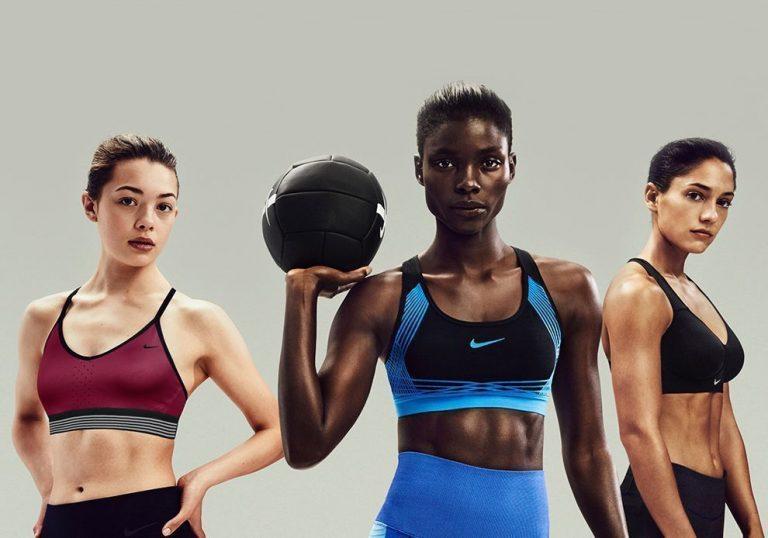tienda fitness online