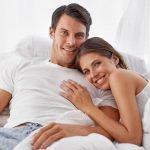 Como mejorar el desempeño sexual