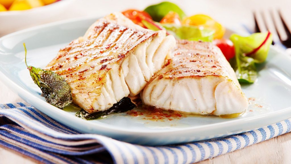receta-pescado-plancha