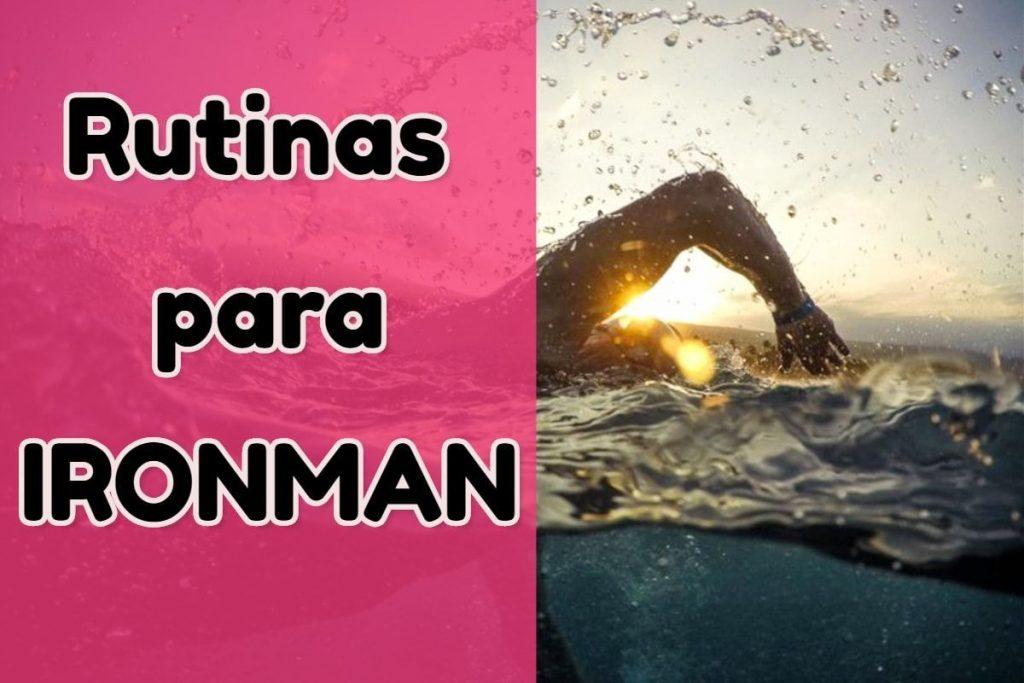 ENTRENAMIENTO IRONMAN-min