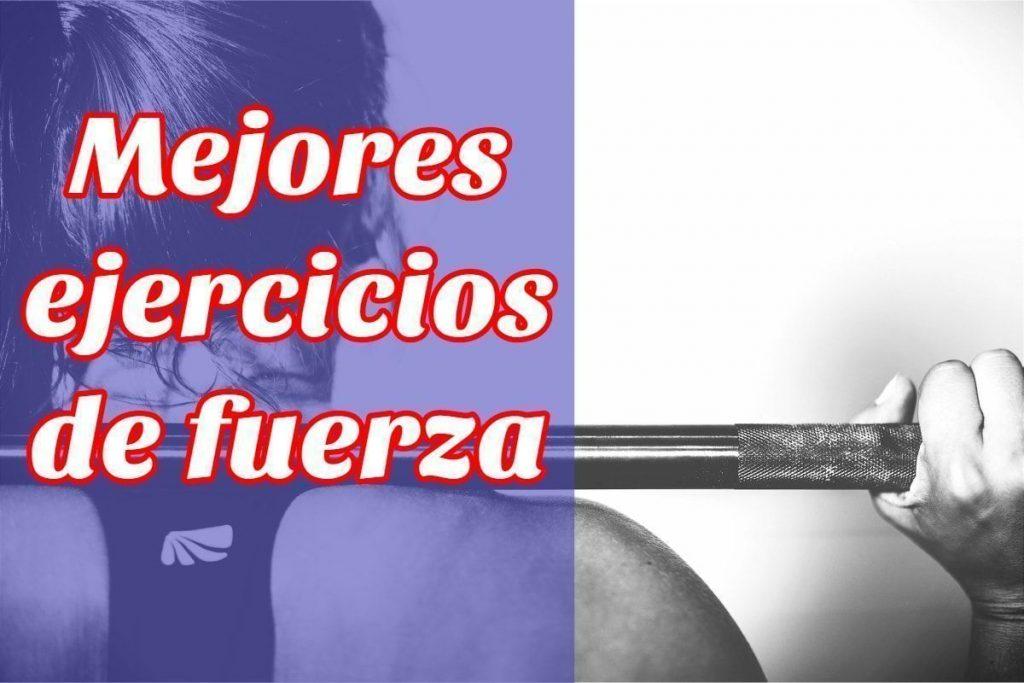 mejores ejercicios de fuerza-min