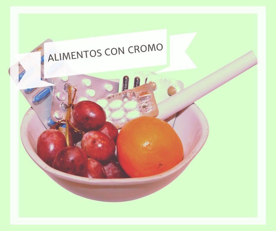 ALIMENTOS CON CROMO-min
