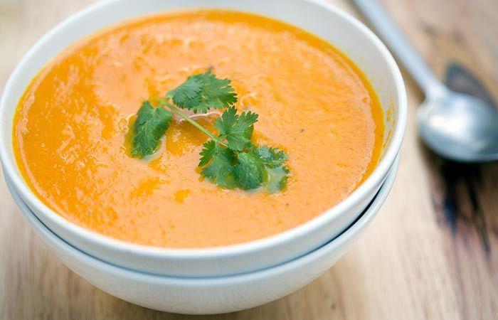 sopa quema grasa 2
