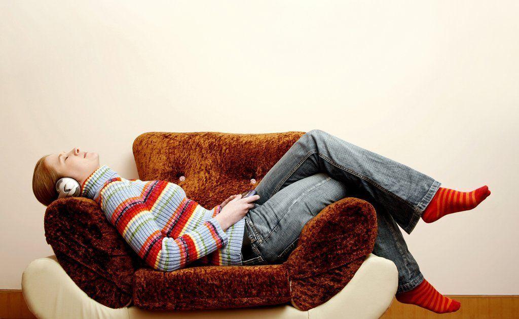 ¿Cuánto se debe dormir para perder peso?