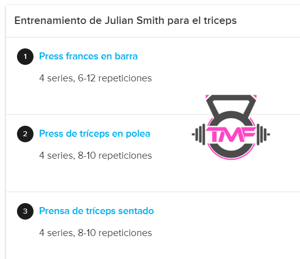 entrenamiento de tríceps min min e1602781205530