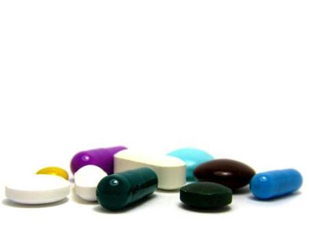 10 mitos populares acerca de las pastillas quemagrasas