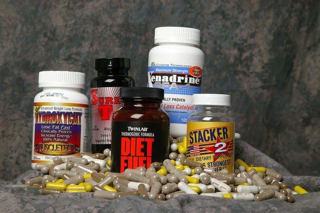 productos efedrina