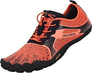 zapatillas fitness 2