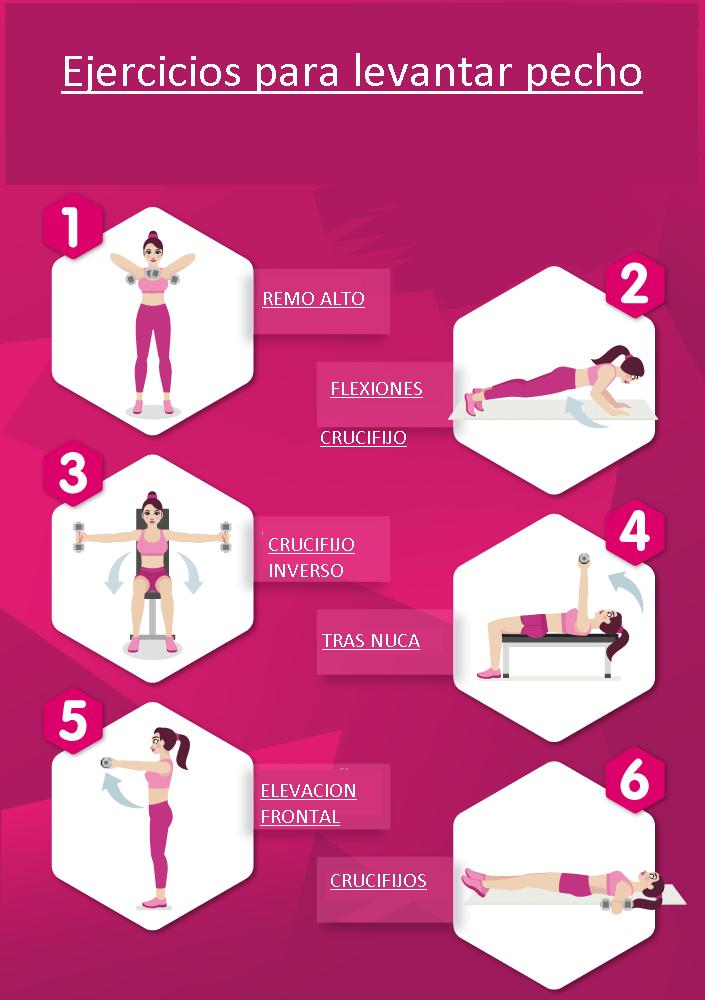 levantar peitos infografia 2