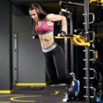 CAN WOMEN LEARN Dips sklyareek 286x300 1