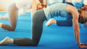 6 ejercicios para la ciática y di adiós al dolor.