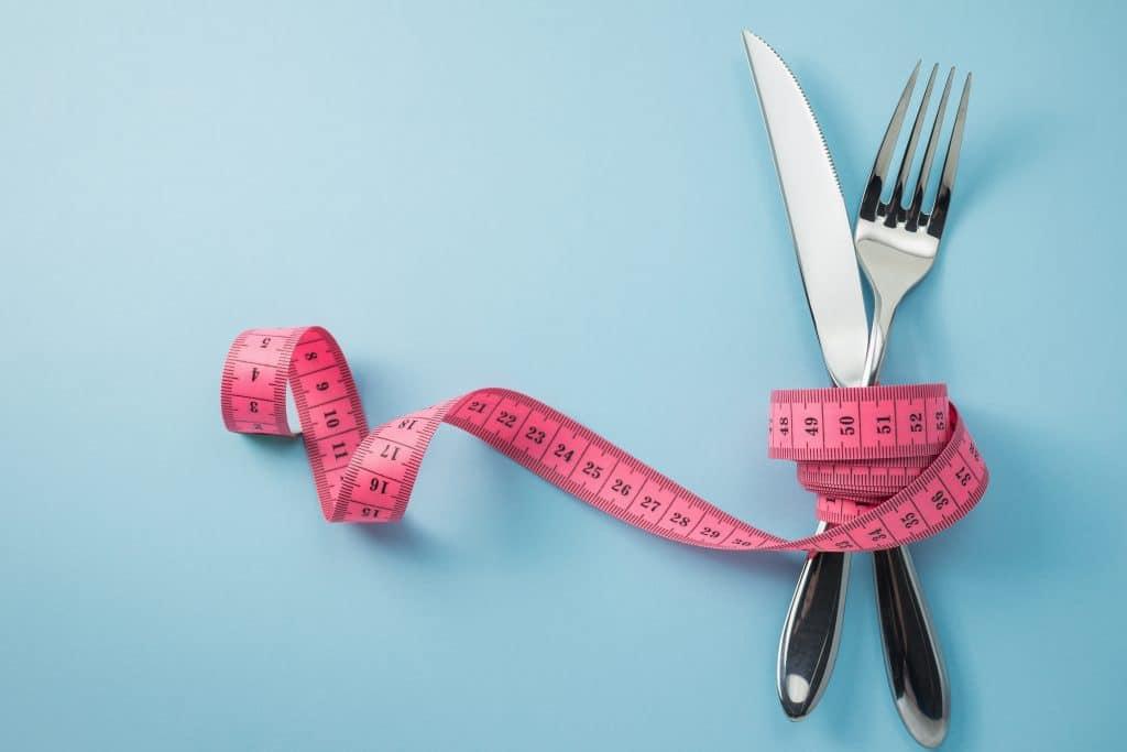 dietas de las 600 calorias