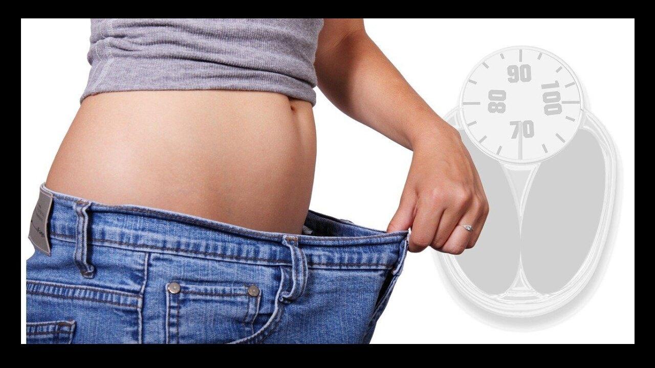 aip dieta perder peso