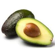 Avocado e1551062976372