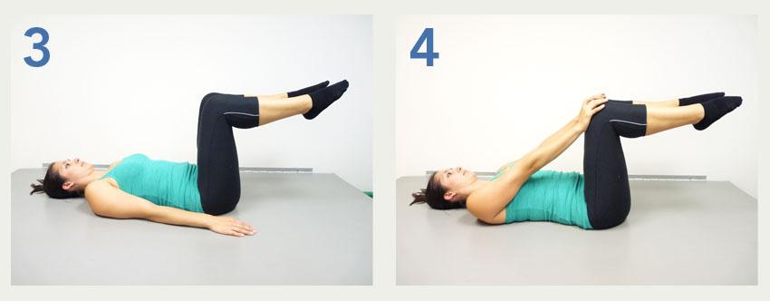 Double-Leg-Abdominal-Press2
