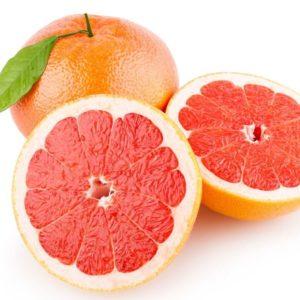 Grapefruit21 e1544662093872