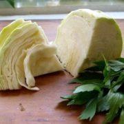 cabbage 2 e1544743992627