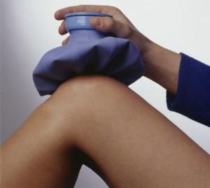 evitar lesiones en el gym