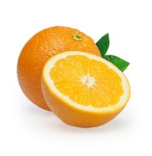 iStock PEO Orange 000005631608XSmall e1544655264446